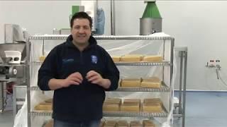 Regional Italian Cuisine - Market Report Lavato