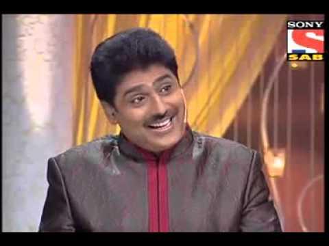 Hasya Kavi Gaurav Sharma - Youtube Download