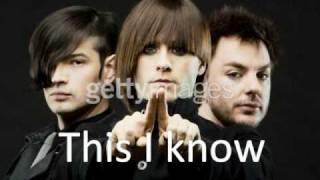 Mars New Song Lyrics- 30 Seconds to Mars