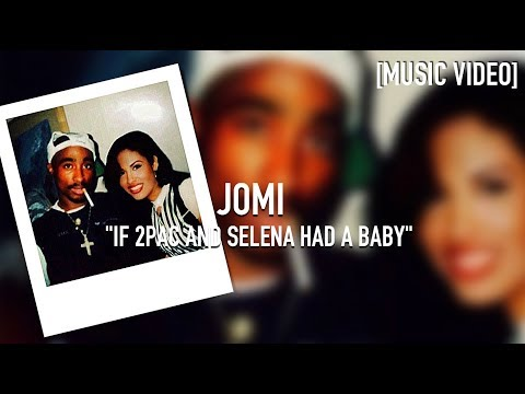 joMi - If Tupac & Selena Had A Baby [ Music Video ]