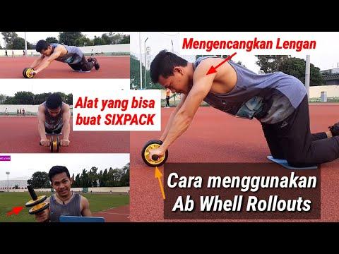 Stretch urile se pierd în greutate