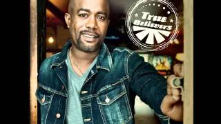 Darius Rucker- Lie to Me