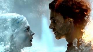🔊 Málo mě znáš - Titanic [HD]