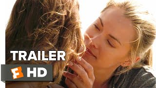 Body of Deceit Trailer #1 (2017) | Movieclips Indie | Kholo.pk