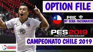 Descargar MP3 de Liga Chilena De Pes gratis  BuenTema io
