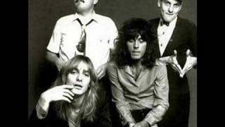Cheap Trick - ELO Kiddies