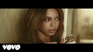 Irreplaceable - Beyoncé  (Video)
