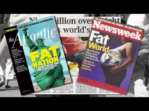Come perdere il peso in 2 giorni in 5 kg in condizioni di casa per bambini