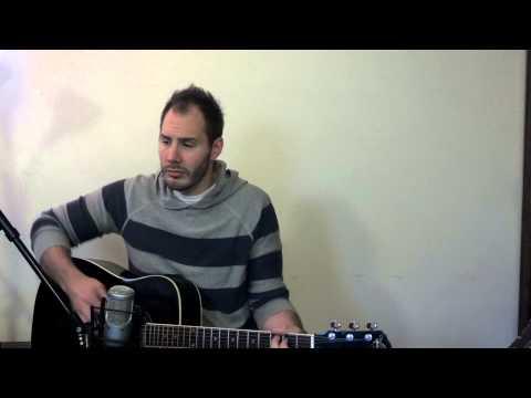Beautiful You - Ron Yarman (Original)
