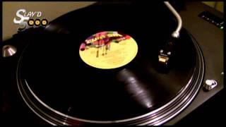 """Linda Clifford - Runaway Love (12"""" Mix) (Slayd5000)"""