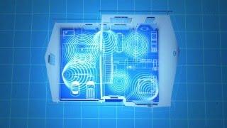 13867: GE Bluetooth Plug-in Smart Switch