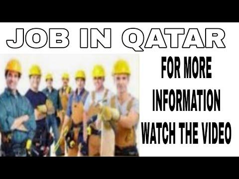 🔥 Sunday Special Saudi, Qatar, Kuwait, Oman,Bahrain Gulf