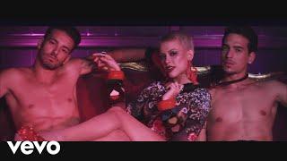 Nikki - Eu Faço Assim (Video Clip)