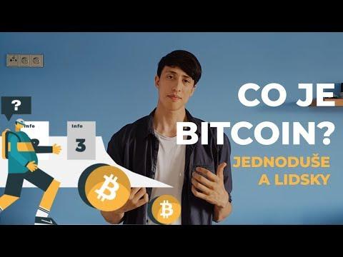 Comprar bitcoin pelo itau