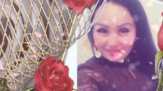 Шиели Гулайым певица 87755075907