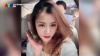 Bản Full Tan   Nguyễn Thạc Bảo Ngọc Cover
