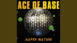 ace of base waiting for magic