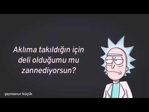LSD - Genius ft. Sia, Diplo, Labrinth (Türkçe Çeviri)