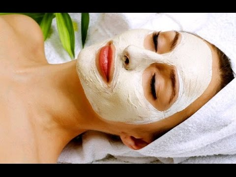 Collagen mask Mata Secrets Lan