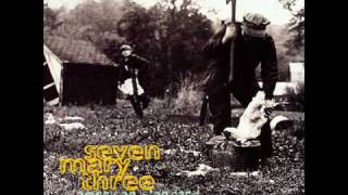 Seven Mary Three - Roderigo
