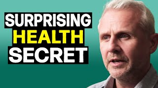 How Kindness can Boost Your Immune System and Make You Happier : Dr David Hamilton