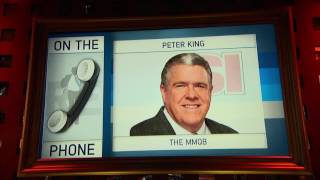 Editor MMQB Peter King on Which QB Signs Next Big Contract - 6/22/17