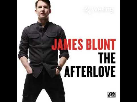 James Blunt - Bartender (Explicit)