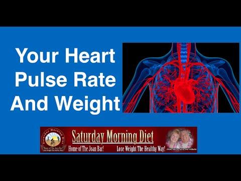 Centracare st clod pierdere în greutate