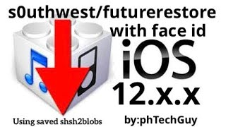 Download MP3 How To Downgrade Upgrade Unc0ver3 Ios 12 Using