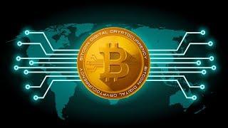 Bitcoin Technical Analysis: BREAKOUT
