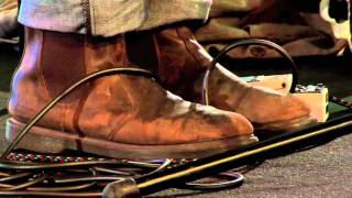 Johnny Flynn - Churlish May