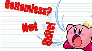 Download Video How Much Can Kirby Eat? MP3 3GP MP4