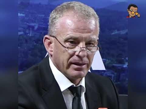 IFP says AfriForum should be allowed to handle Senzo Meyiwa case