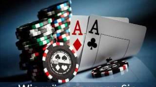 Poker Lernen Pokerschule Online Poker Seminar Trailer Mit Kundenmeinungen