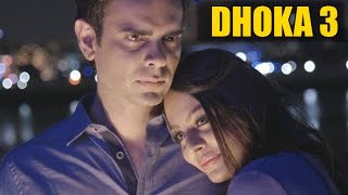 He was poor and struggling - DHOKA 3 - Varun Pruthi Ft