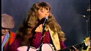 """Juice Newton - """"Love's Been A Little Bit Hard On Me"""" 1982"""