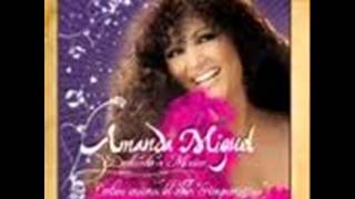 Amanda Miguel- Anillo de compromiso (letra).