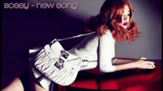 Lindsay Lohan - Bossy HQ Full Song
