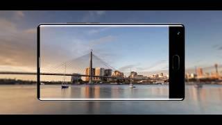 Смартфон Bluboo S1 4/64Gb белый от компании 1CLICK  Электроника из Китая и США - видео