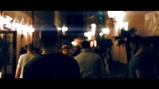 Playabeatz X Ansa - Es Eskaliert (Official Video)