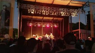 Face to Face - I'm Not Afraid Live at Riotfest
