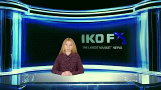 Live market news 28 April 2017 Watch the latest forex news
