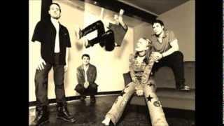 Artificial Joy Club - No Shame