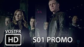 Promo VOSTFR S01