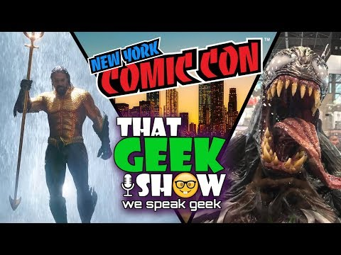 new-york-comiccon-chat-best-and-worst-of-nycc-trailer-reactions--that-geek-show