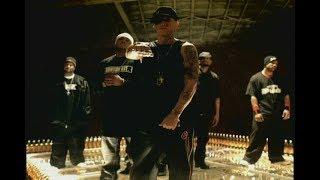 Eminem Ft D12 . 40z (Dirt) HIGH QUALITY MP3