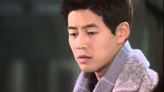 eng sub] Life Is Beautiful Ep 30 - Lee Sang Yoon and Nam