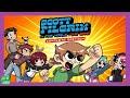 Scott Pilgrim Vs The World: The Game Complete Edition G