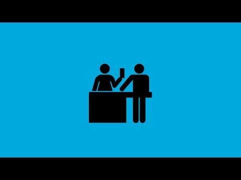 Регистрация граждан и выдача справок управляющими компаниями и ТСЖ