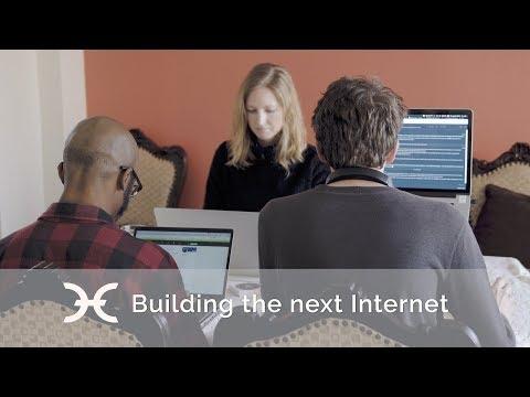 Passzív jövedelem internet nélkül